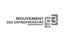 mouvement des entrepreneurs 93