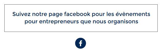 bloc-facebook